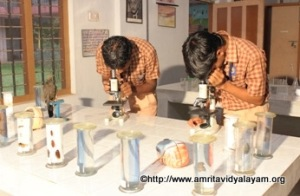 science-lab3