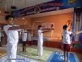 IDY_Amrita-vidyalayam_Mananthavady_Kerala_India_PIC3
