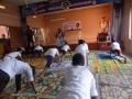 IDY_Amrita-vidyalayam_Mananthavady_Kerala_India_PIC6