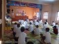 IDY_Amrita-vidyalayam_Mananthavady_Kerala_India_PIC1
