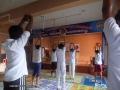 IDY_Amrita-vidyalayam_Mananthavady_Kerala_India_PIC4