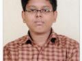 1. Rahit Krishna