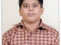 2.Ananthakrishnan.S