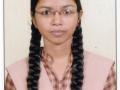 3.Amruta.P.Sreenivasan