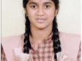 5.Femin Fathima M.I