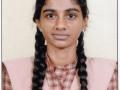 6.Parvathy.S.Narayanan